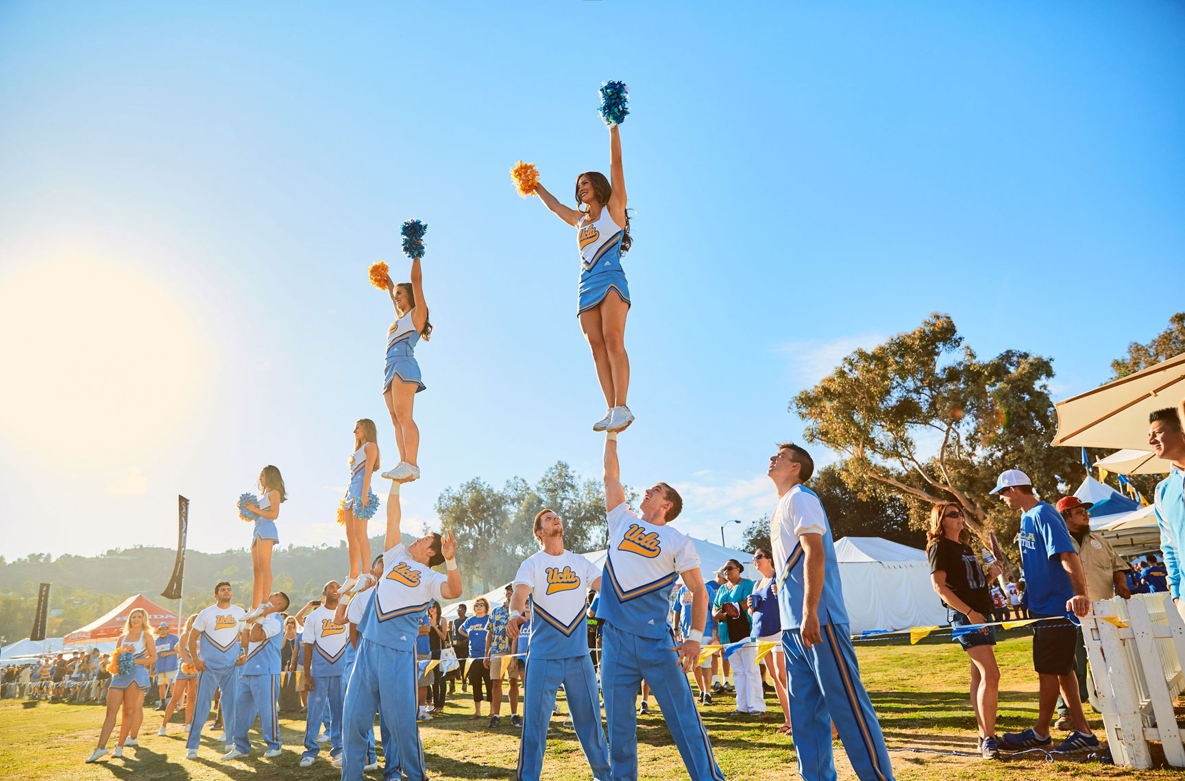 141004_UCLA_GAMEDAY_2C1B0189_OG