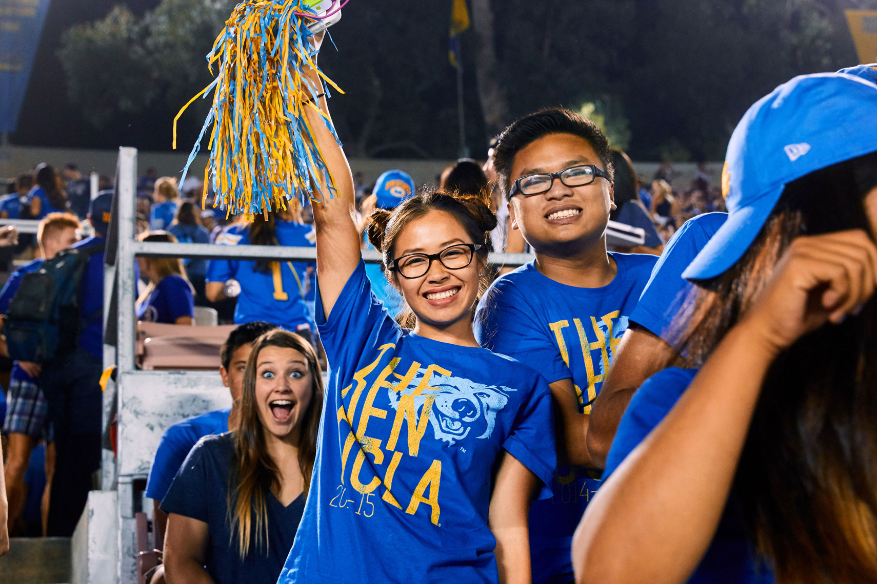 141004_UCLA_GAMEDAY_2C1B1111_OG